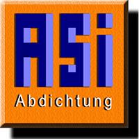 Trockenlegung Hannover Horizontalsperren Und Injektionstechnik